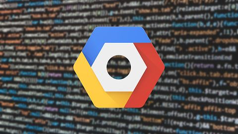 Algorytm BBR trafia do Google Cloud – Internet będzie szybszy
