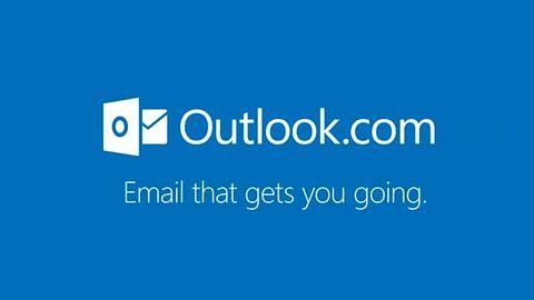 Outlook.com wprowadza obługę Dysku Google i zdjęć z Facebooka