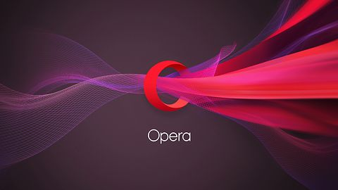 Nowa Opera Max z trybem prywatności, czyli (słusznie) nie ma nic za darmo