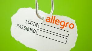 Poważna awaria Allegro: możliwy był dostęp do losowych kont (aktualizacja)