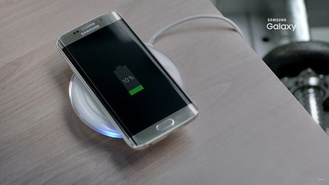 Kolejne informacje o Galaxy S7: nowe Samsungi trafią do sprzedaży 11 marca
