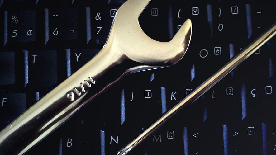 Windows 9 ułatwi aktywację systemu, będzie lepiej zabezpieczony przed piratami