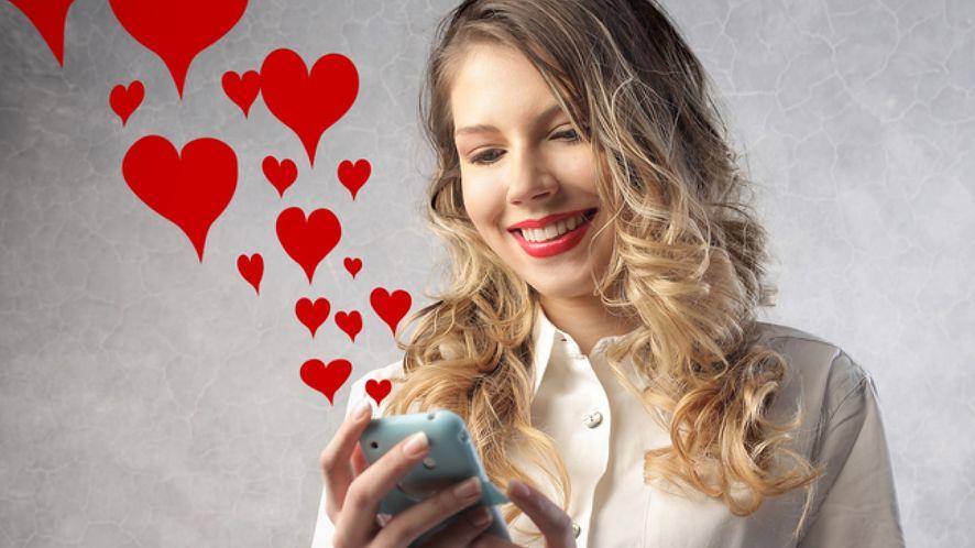 Uwaga na mobilne aplikacje randkowe – ich używanie grozi wyciekiem danych