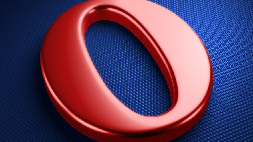 Opera Mini zyskuje tryb nocny i synchronizację otwartych kart