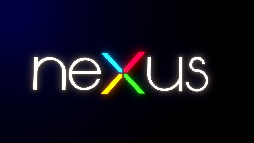Koniec serii urządzeń Nexus w 2015 roku?