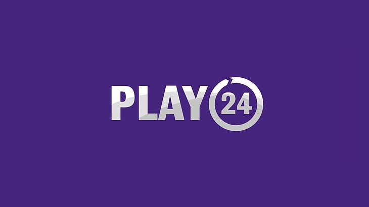 Sieć Play udostępnia swoje aplikacje na Windows Phone