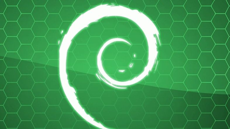 Tanglu 3.0: znacznie przyjaźniejszy Debian z nowym KDE i GNOME