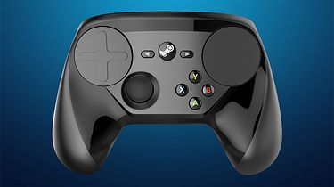 Steam Controller to plagiat. Valve zapłaci 4 mln dolarów kary - Steam Controller