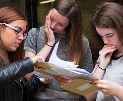 Egzamin zawodowy 2020. Arkusze odpowiedzi CKE. Kiedy wyniki? Harmonogram