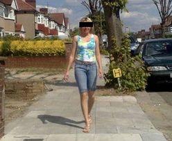 Ciało Joanny w walizce w londyńskim hostelu. 50-latek poszukiwany