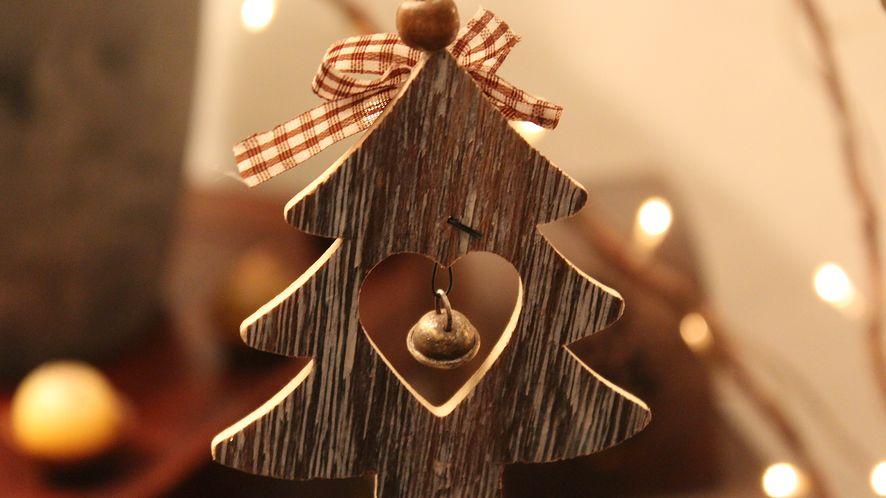 Na lotnisku można kupić ciekawe prezenty świąteczne, fot. Pixabay