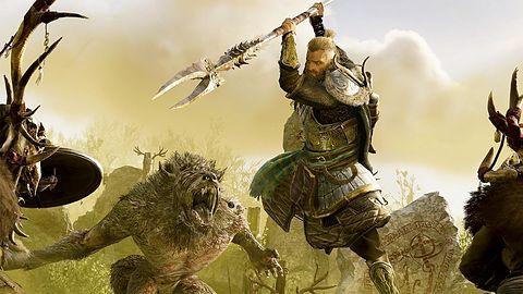 Dlaczego AC: Valhalla - Gniew Druidów to już za dużo Valhalli [Opinia i wołanie o pomoc]