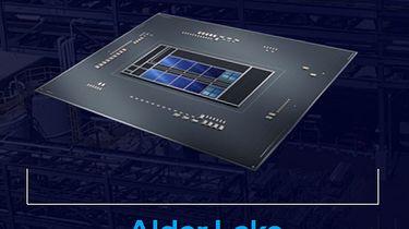 Mobilne procesory Intel Alder Lake i9 w planach. Mamy benchmark Core i9-12900H