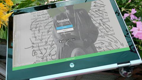 Tumblr w rękach właściciela WordPress. Automattic Inc chce rozruszać platformę blogową.