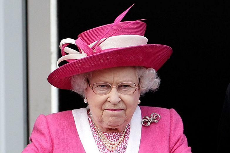 Pandemia COVID-19 negatywnie wpłynęła na finanse królowej Elżbiety