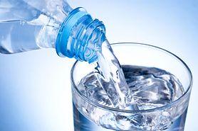 Wody do picia – na którą się zdecydować?