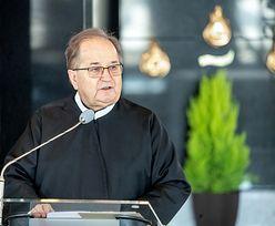 Apel ws. ojca Tadeusza Rydzyka. Krótka odpowiedź Watykanu