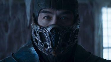 Rozwój Mortal Kombat 11 zakończony. Czas na animację. I kolejną część - Mortal Kombat