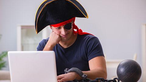 Francja idzie na wojnę z piractwem. Będą blokować całe domeny