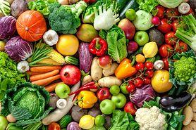 Gotowane czy surowe? Sprawdź, jak jeść warzywa, aby miały najwięcej wartości odżywczych