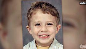 Zaginiony chłopiec odnalazł się po 13 latach