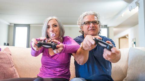 W gry grają też 50-latkowie. W co dokładnie?