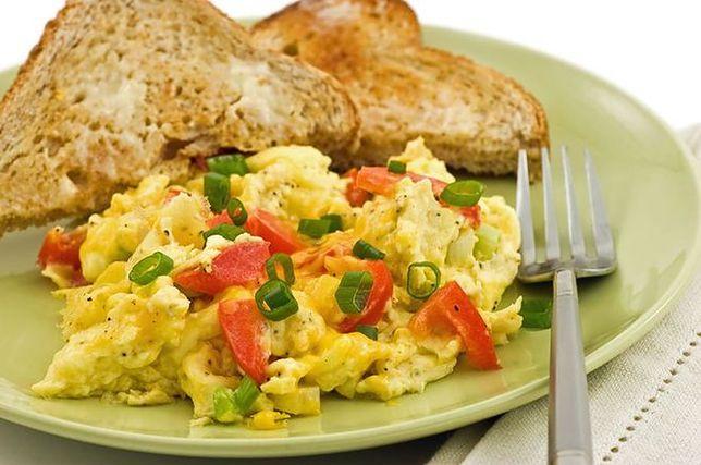 Ze śniadania można zrezygnować!