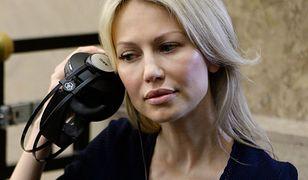 Magdalena Ogórek skrytykowana za wygląd. Odpowiada stanowczo!