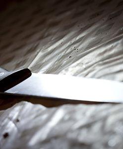 Gabon: atak nożownika na duńskich reporterów. Krzyczał: Allahu Akbar