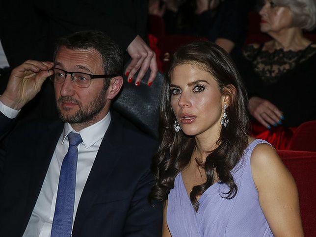 Weronika Rosati nie chce zgodzić się na kolejną operację. Nowe informacje o stanie zdrowia gwiazdy