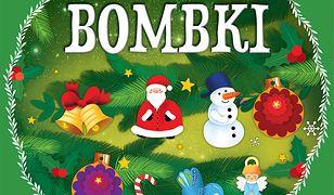 Bombki