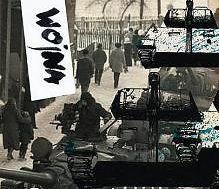 Premiera publikacji o internowanych z woj. bydgoskiego