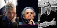 Kto w tym roku otrzyma Literacką Nagrodę Nobla?
