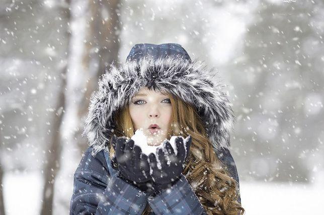 7 zasad pielęgnacji cery jesienią i zimą według kosmetolog Marioli Wolniak z kliniki Viva-Derm