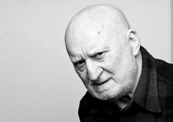 Grzegorz Królikiewicz był reżyserem i profesorem nauk filmowych