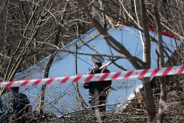 """Pełnomocnicy nie są zaskoczeni doniesieniami z """"Rzeczpospolitej"""" ws. katastrofy smoleńskiej"""
