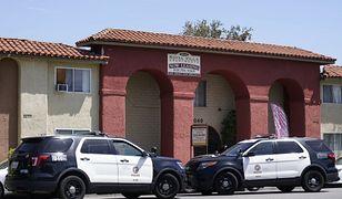 Stany Zjednoczone. Matka podejrzana o zabicie trojga dzieci