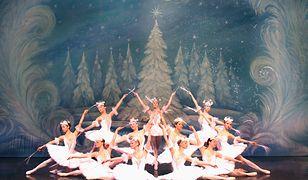 The Royal Moscow Ballet zaprasza na spektakle! [WIDEO]