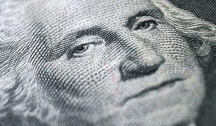 Idą podwyżki stóp procentowych w USA. Dolar będzie mocny