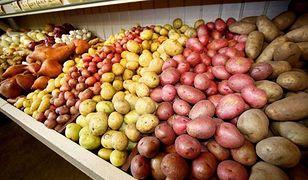 Odmiany i przechowywanie ziemniaków. To musisz o nich wiedzieć