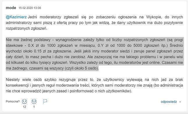 gowork.pl