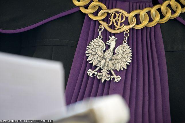 Czas na usprawnienie pracy sądów. Zbigniew Ziobro przygotował zmiany