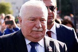 """Apel Wałęsy. """"Pani Kiszczak, niech Pani powie prawdę"""""""