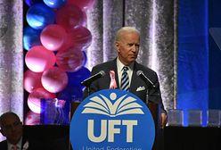 Wybory USA. Joe Biden pierwszym demokratą od 28 lat, który wygra w stanie Georgia