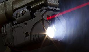 Najnowocześniejsza broń XXI wieku - elektromagnetyczne działa i nie tylko