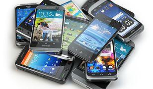 Najgorsze smartfony wszech czasów. Były udręką dla właścicieli i utrapieniem producentów