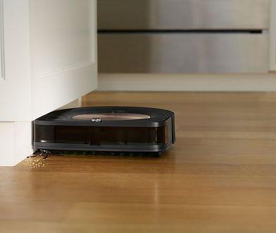 Nowa Roomba s9+ w Polsce już od lipca