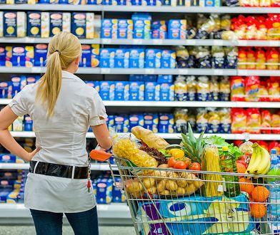 Kuchnia na promocji, czyli zakupy według gazetek reklamowych