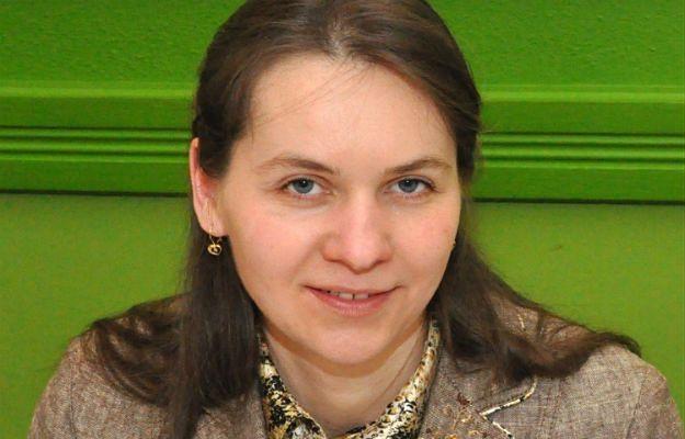 Elżbieta B.
