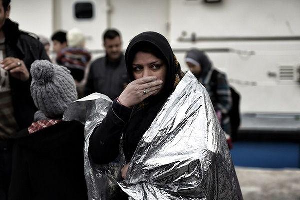 W Cieśninie Sycylijskiej uratowano prawie 1,5 tys. migrantów